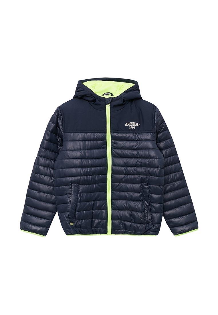 Куртка Lemon Beret 134006.J.JA.VX