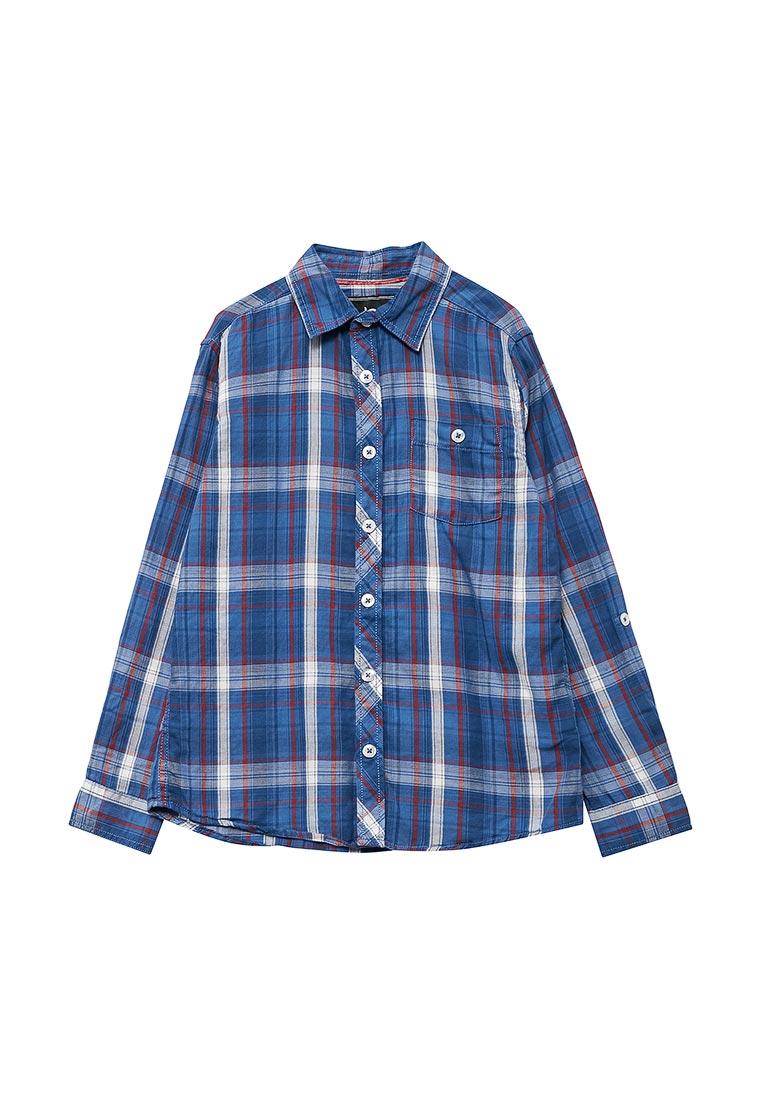 Рубашка Lemon Beret 134636.J.SH.VX