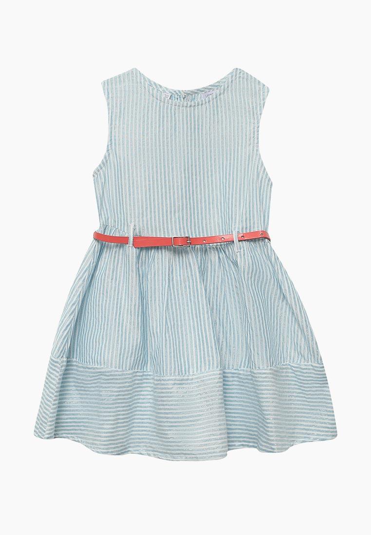 Повседневное платье Lemon Beret 136937.F.DR.VX