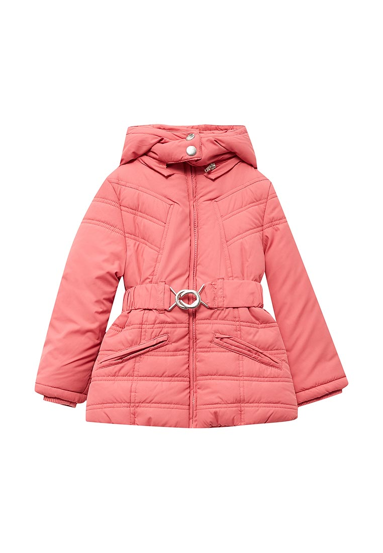 Куртка Lemon Beret 133891.F.JA.VX