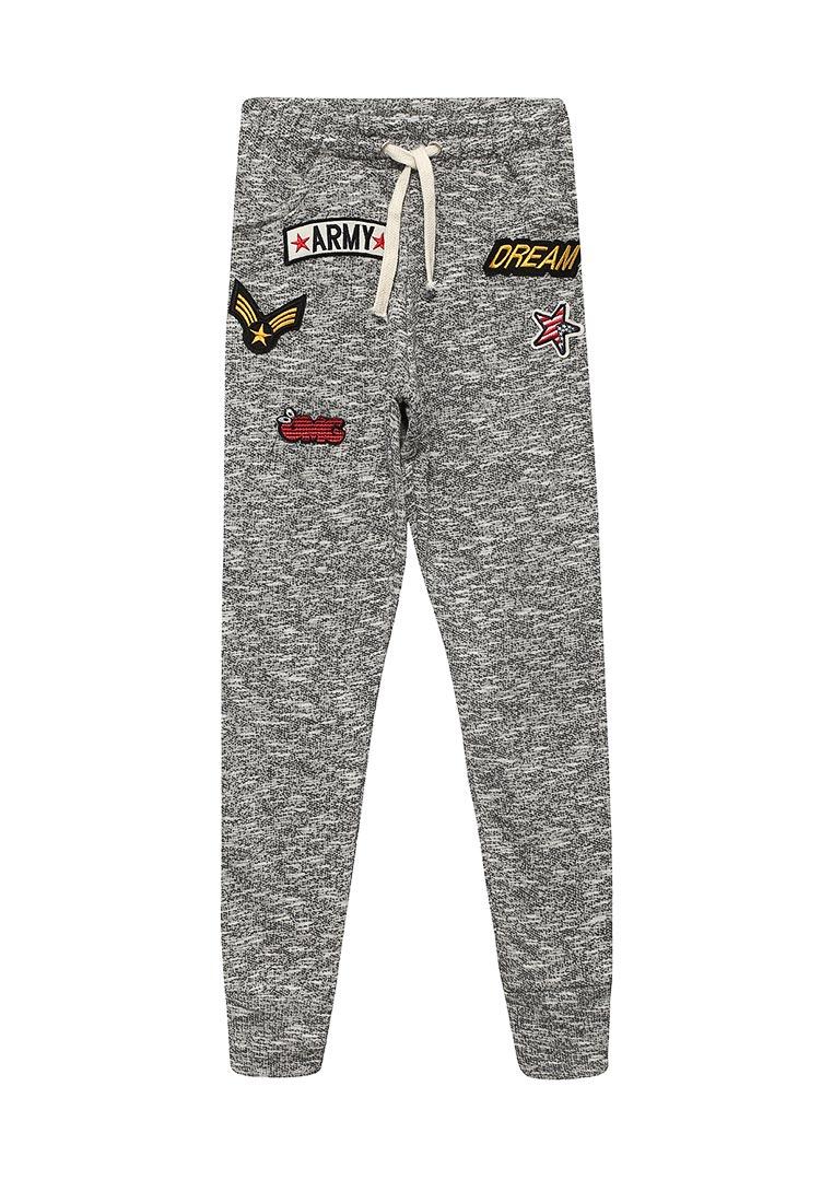 Спортивные брюки Lemon Beret 135555.M.JP.VX