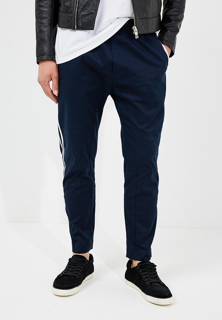 Мужские повседневные брюки Les Hommes Urban URE452UE450