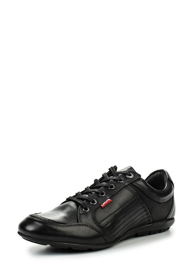 Мужские кроссовки Levi's® 223652/700