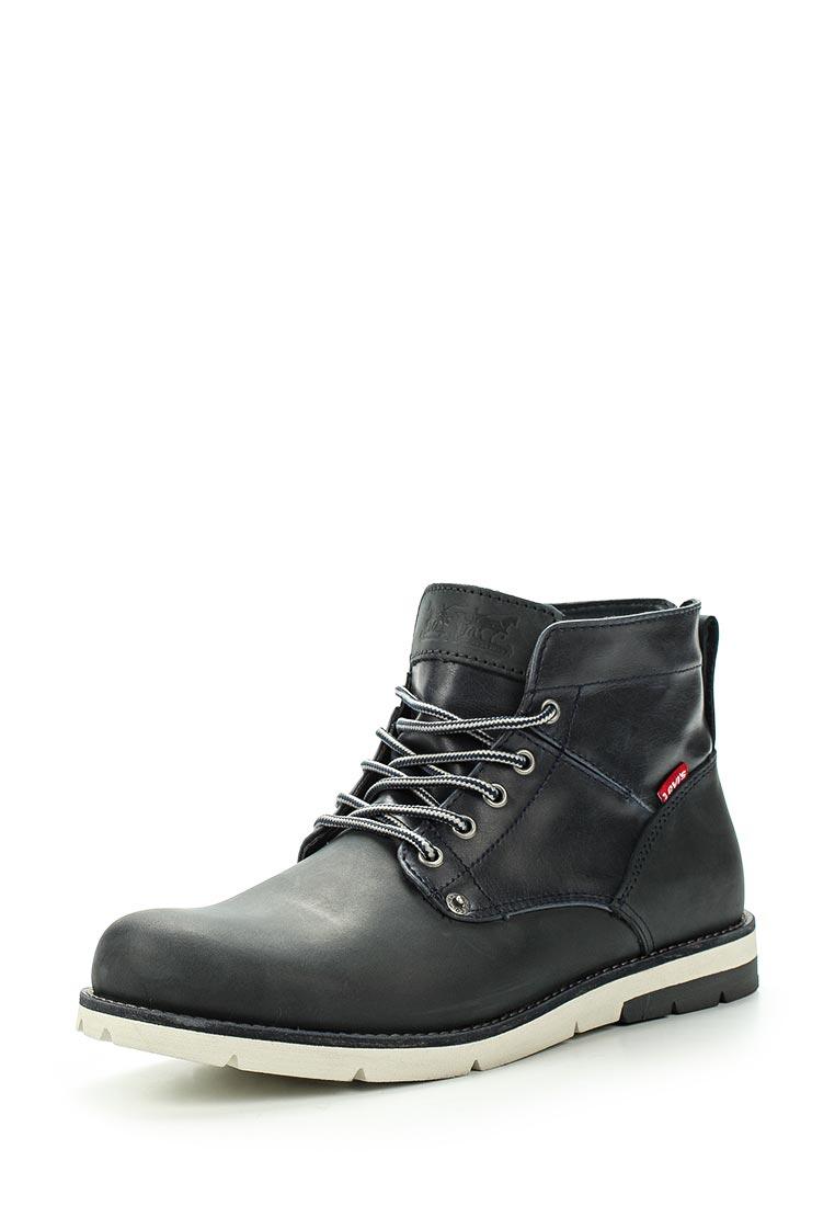 Мужские ботинки Levi's® 225129/830