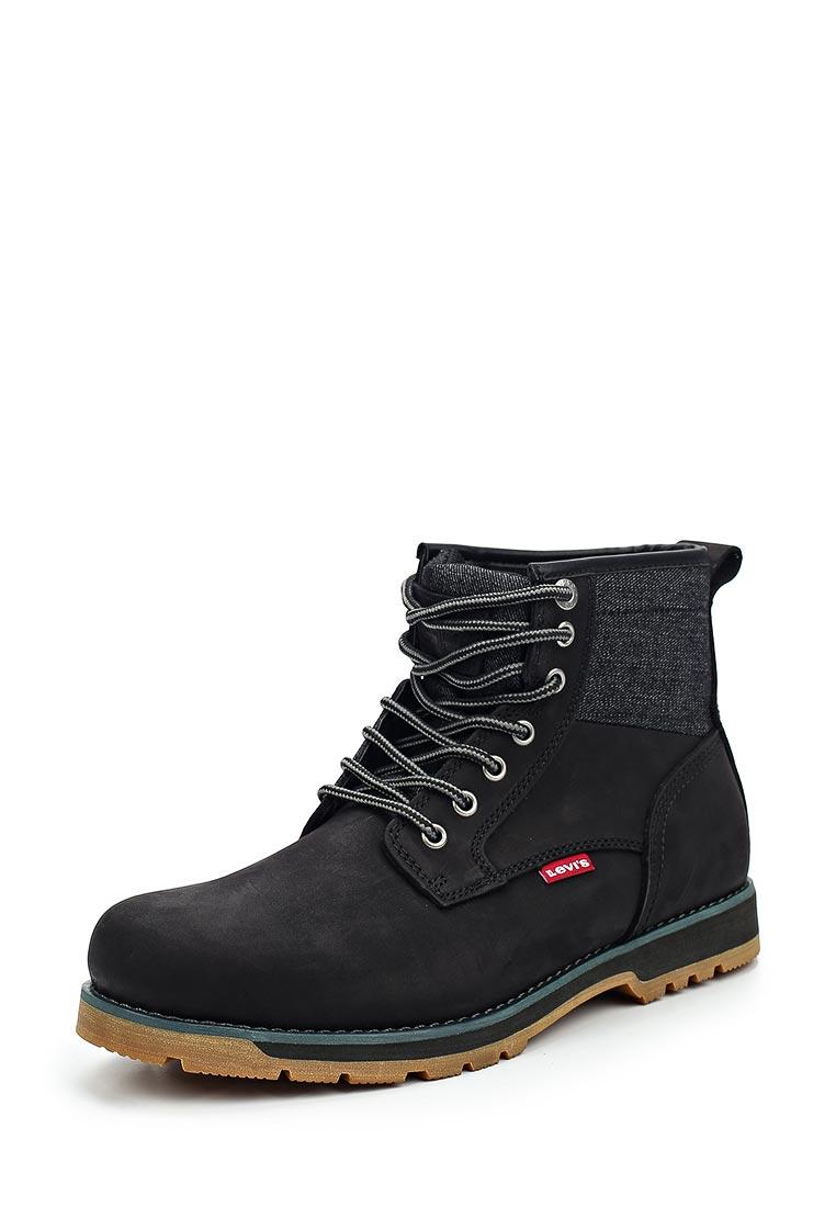 Мужские ботинки Levi's® 226789/1955