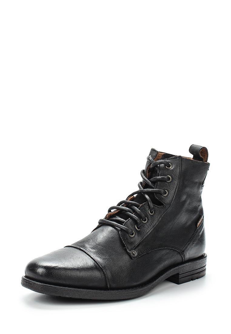 Мужские ботинки Levi's® 225115/972