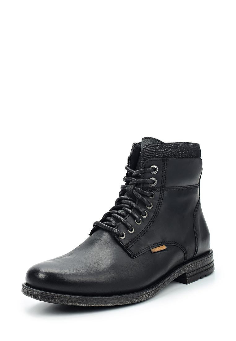Мужские ботинки Levi's® 226767/700