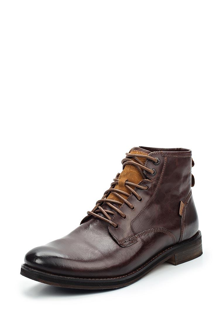 Мужские ботинки Levi's® 226792/825