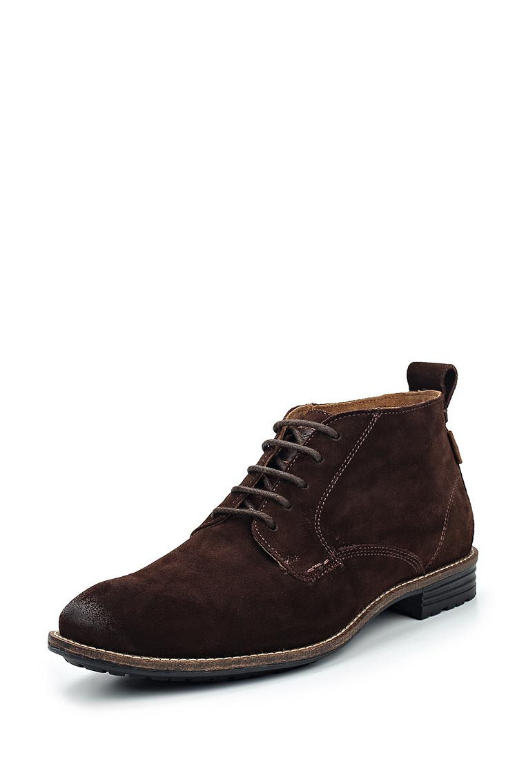Мужские ботинки Levi's® 226768/3012