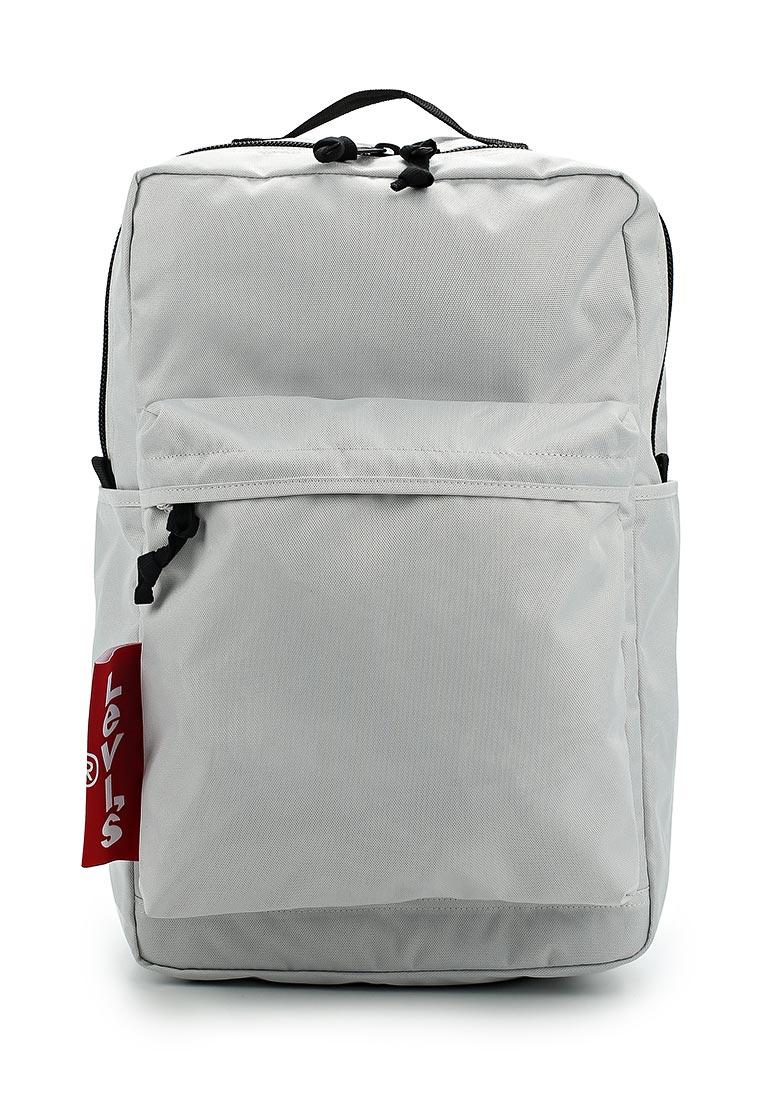 Городской рюкзак Levi's® 3800400440