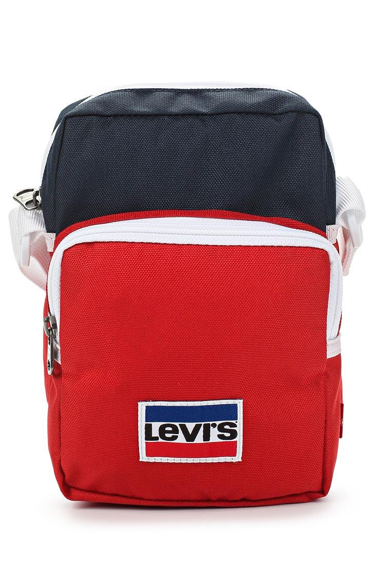 Сумка Levi's® 3800500190