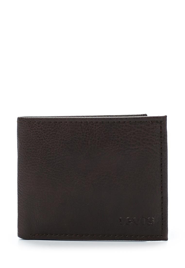 Кошелек Levi's® 3754100360