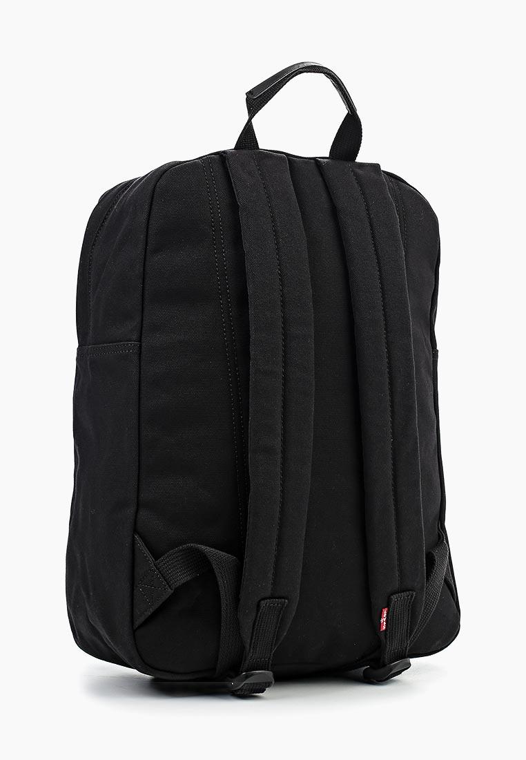 Городской рюкзак Levi's® 7717006340: изображение 2