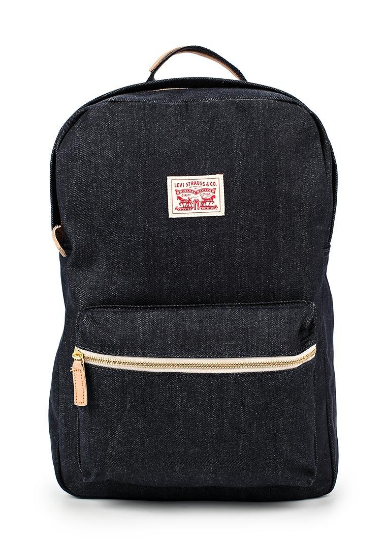 Городской рюкзак Levi's® 7717006310