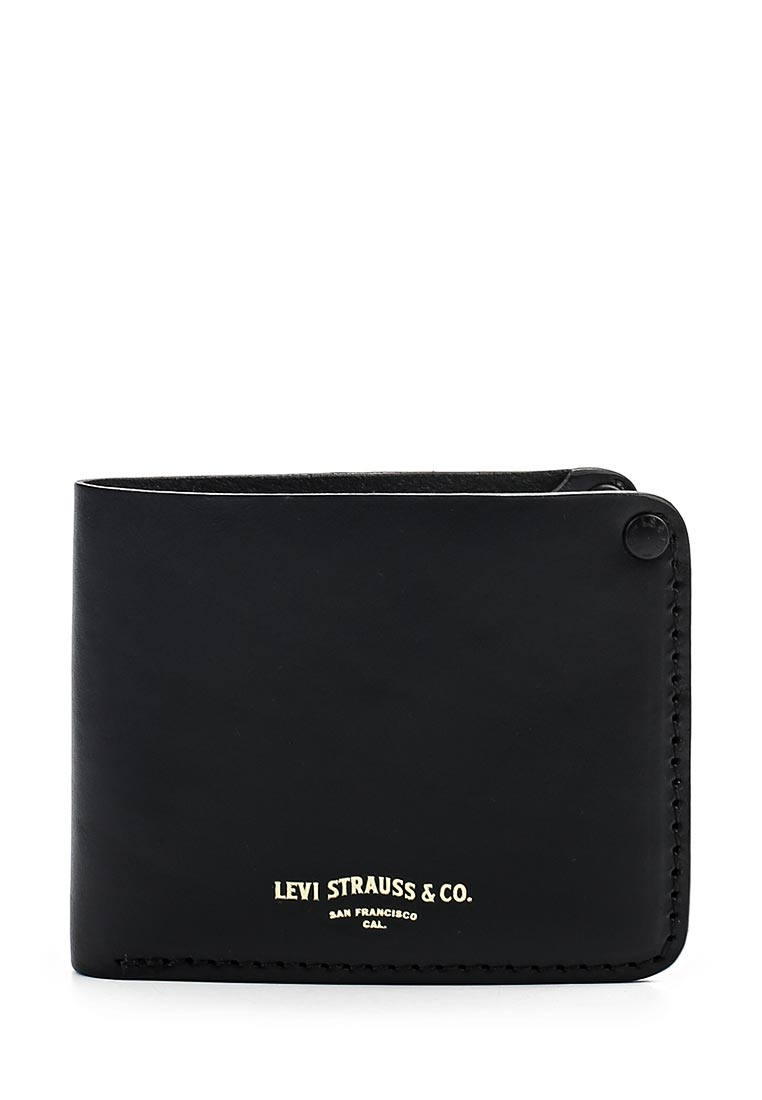 Кошелек Levi's® 7717308710