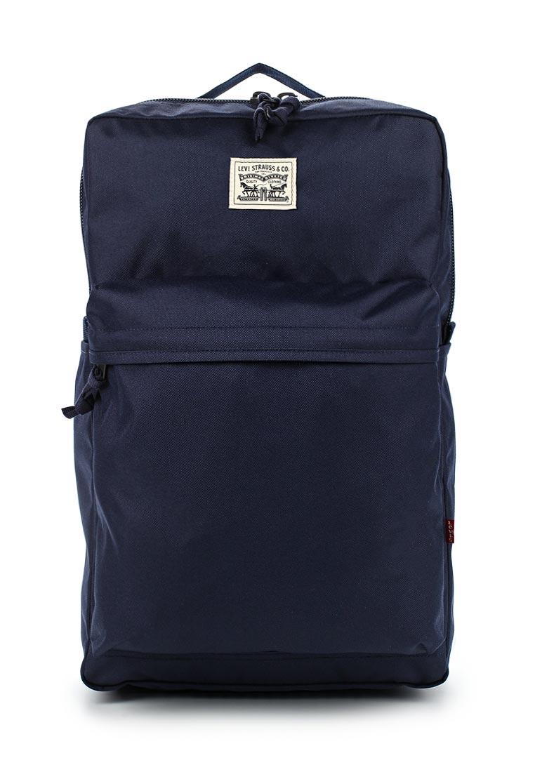 Городской рюкзак Levi's® 3800400150