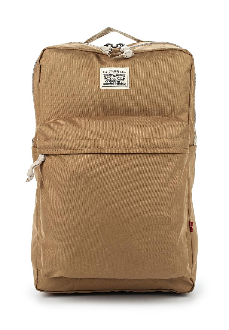 Городской рюкзак Levi's® 3800400160