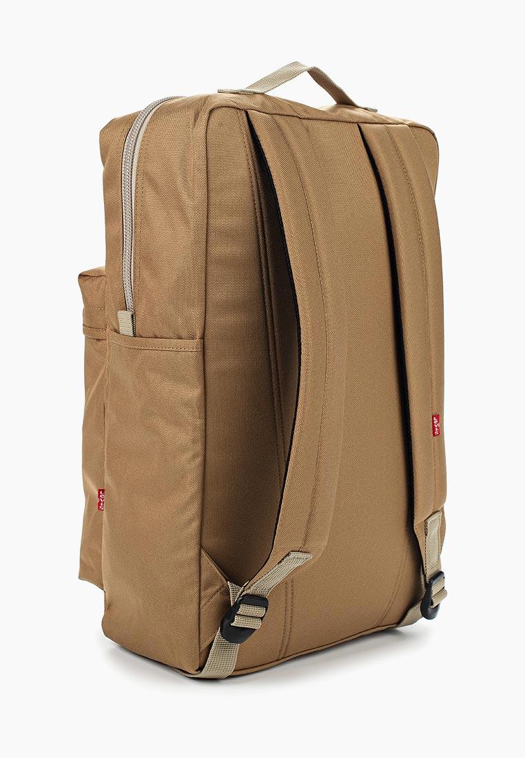 Городской рюкзак Levi's® 3800400160: изображение 2