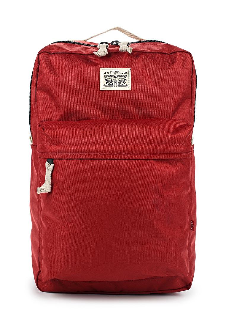Городской рюкзак Levi's® 3800400170