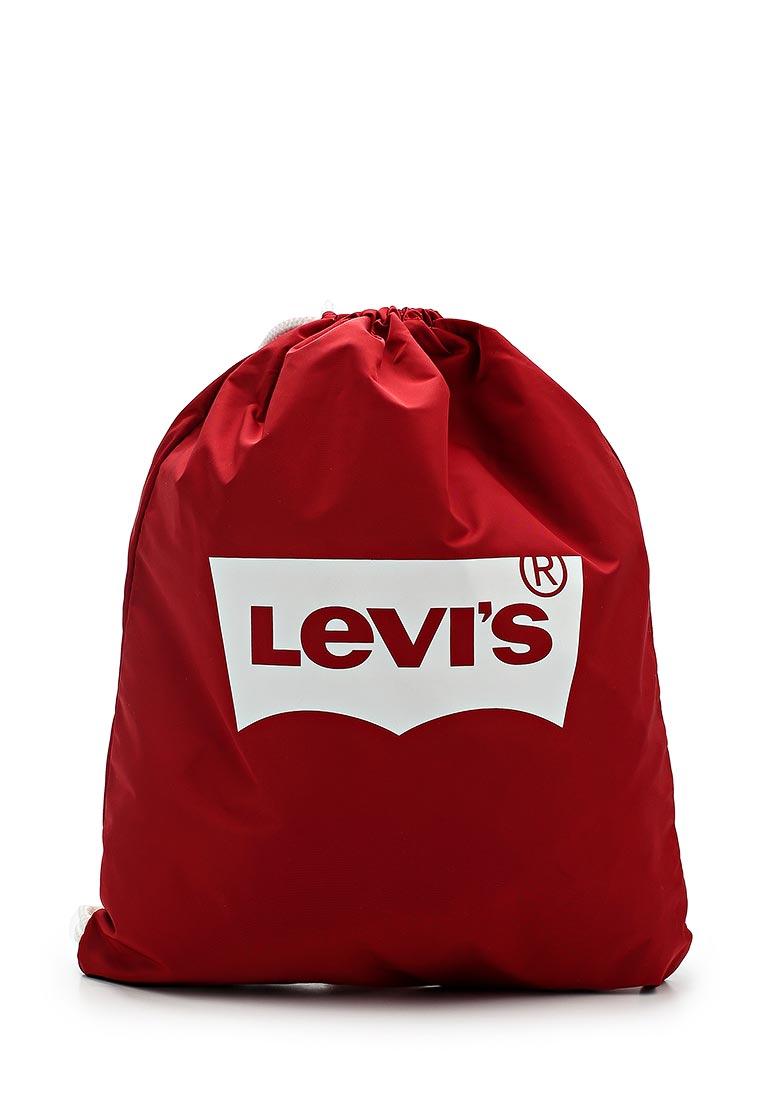 Спортивная сумка Levi's® 3801000240