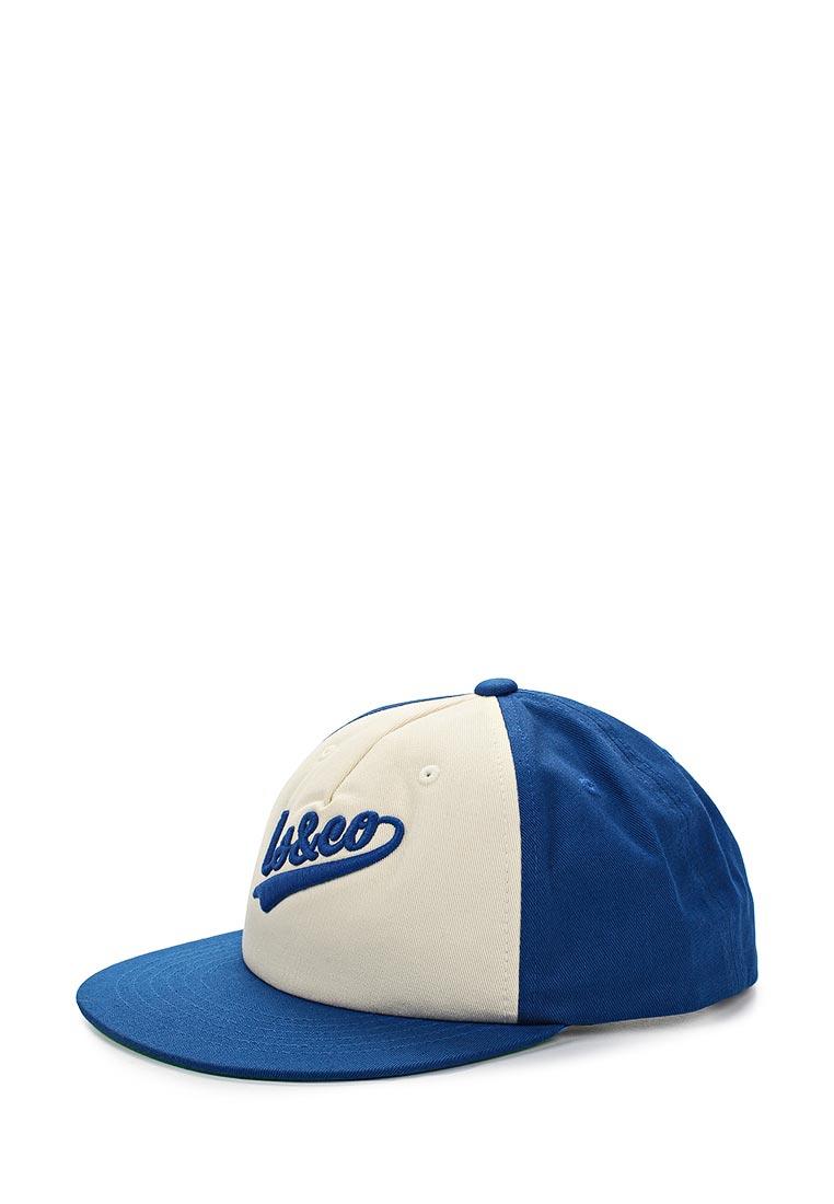 Бейсболка Levi's® 3802100290