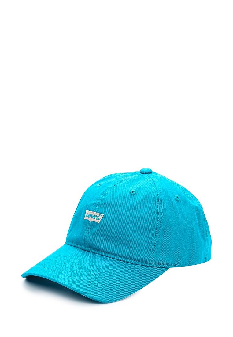 Бейсболка Levi's® 3802100480
