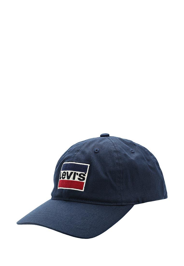 Бейсболка Levi's® 3802100620