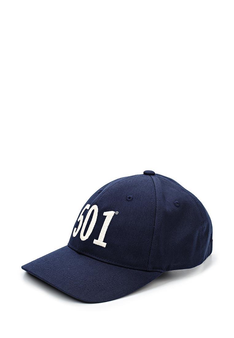 Бейсболка Levi's® 7713603560