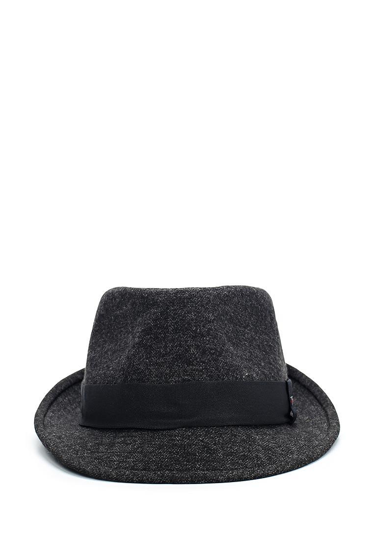 Шляпа Levi's® 7713602480