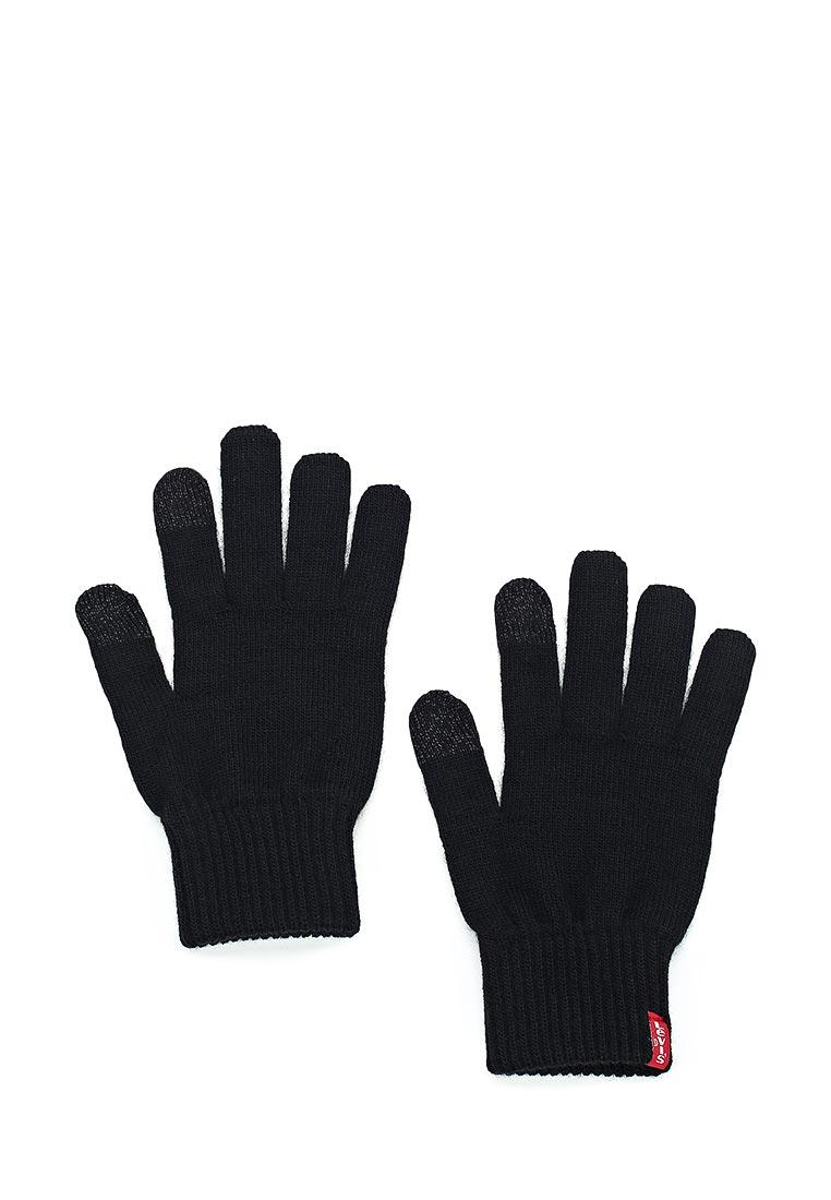 Женские перчатки Levi's® 3814800010