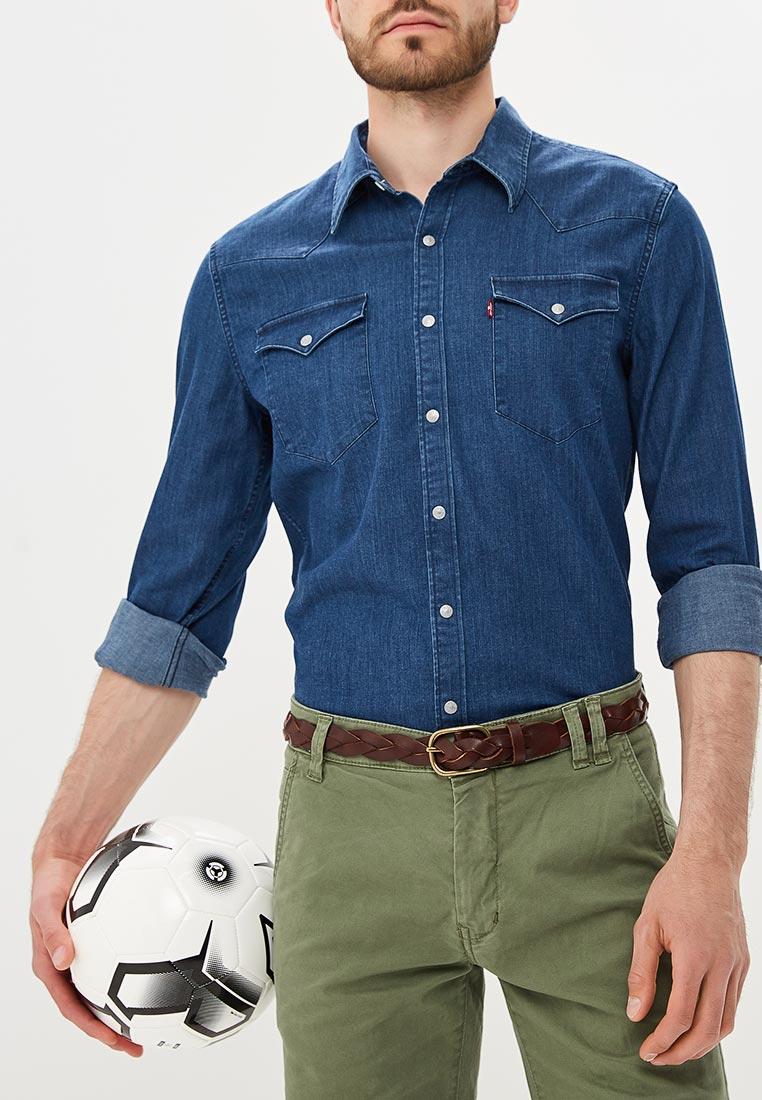 Рубашка Levi's® 6581602750