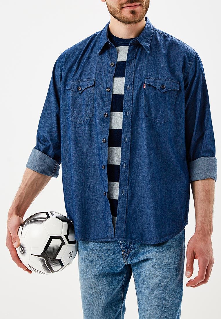 Рубашка Levi's® 5740600000