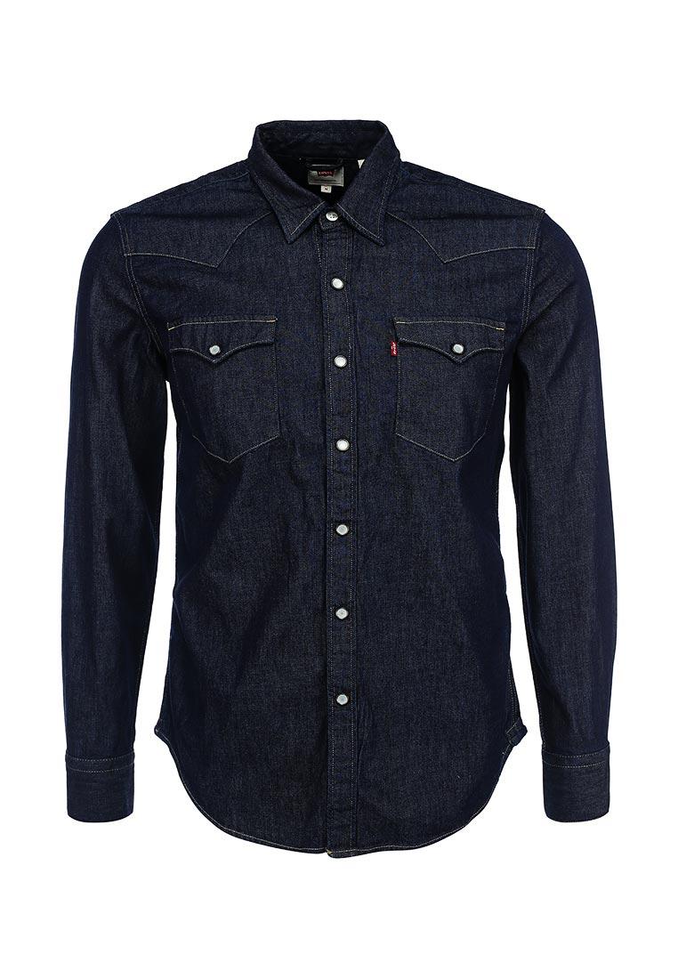 Рубашка Levi's® 6581601150