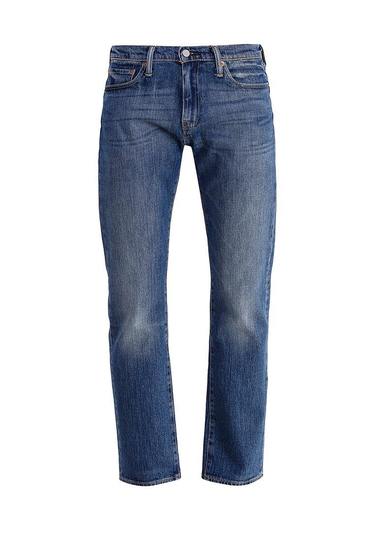 Мужские прямые джинсы Levi's® 2999004900