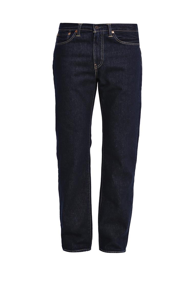 Мужские прямые джинсы Levi's® 51407360