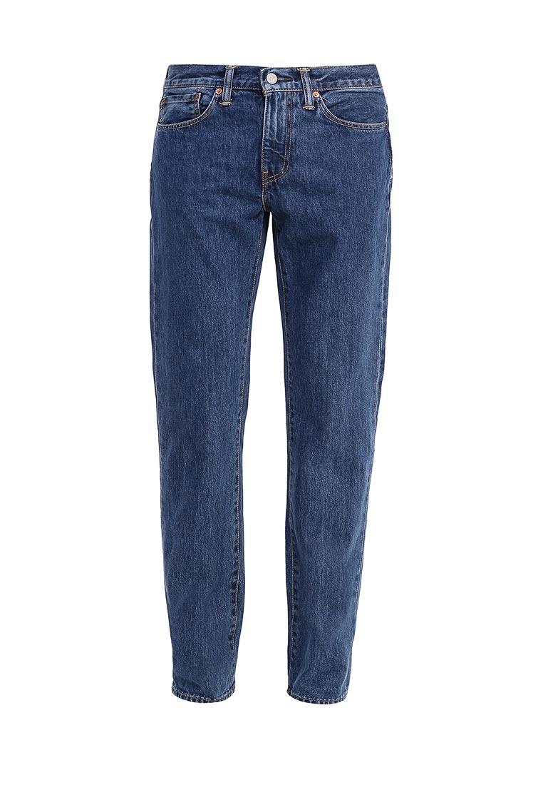 Мужские прямые джинсы Levi's® 51407370
