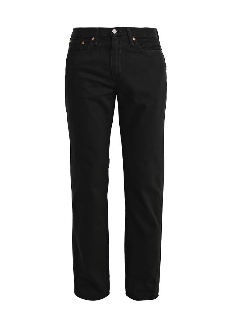 Мужские прямые джинсы Levi's® 51407380