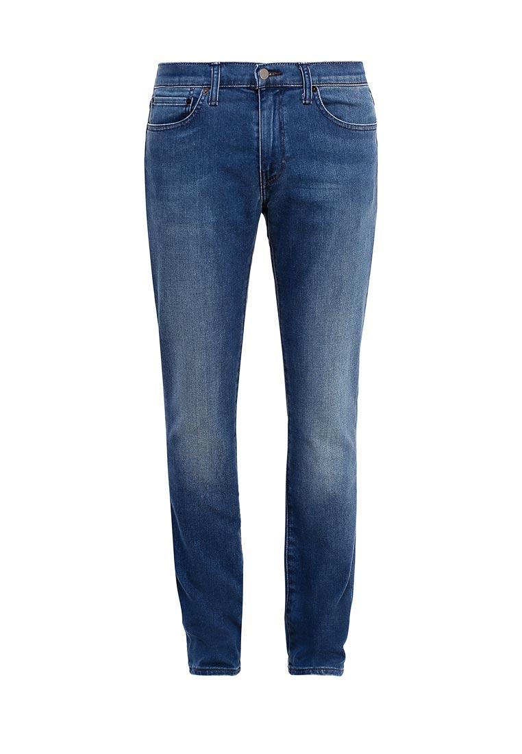 Мужские прямые джинсы Levi's® 451120930