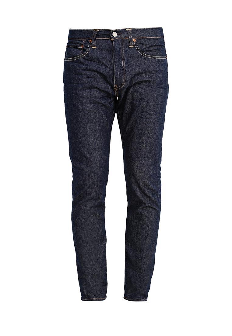 Зауженные джинсы Levi's® 2883300140