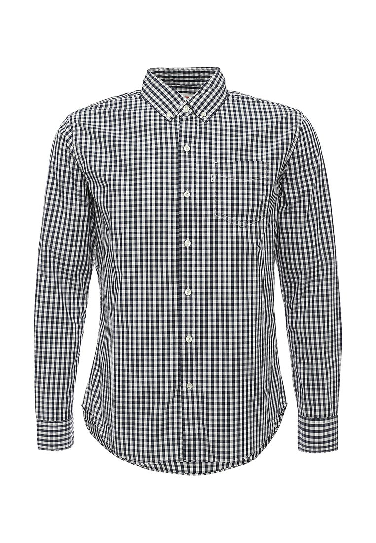 Рубашка с длинным рукавом Levi's® 1958600370