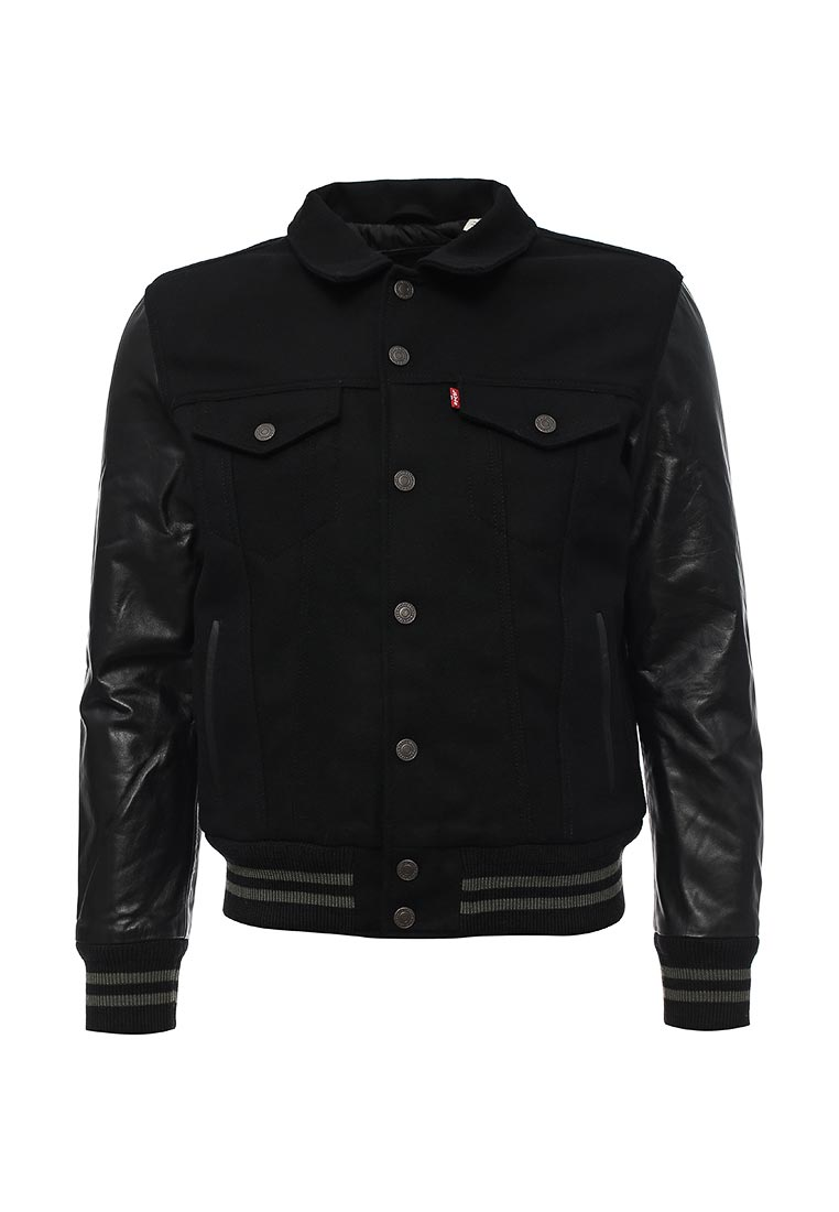 Куртка Levi's® 2813400020