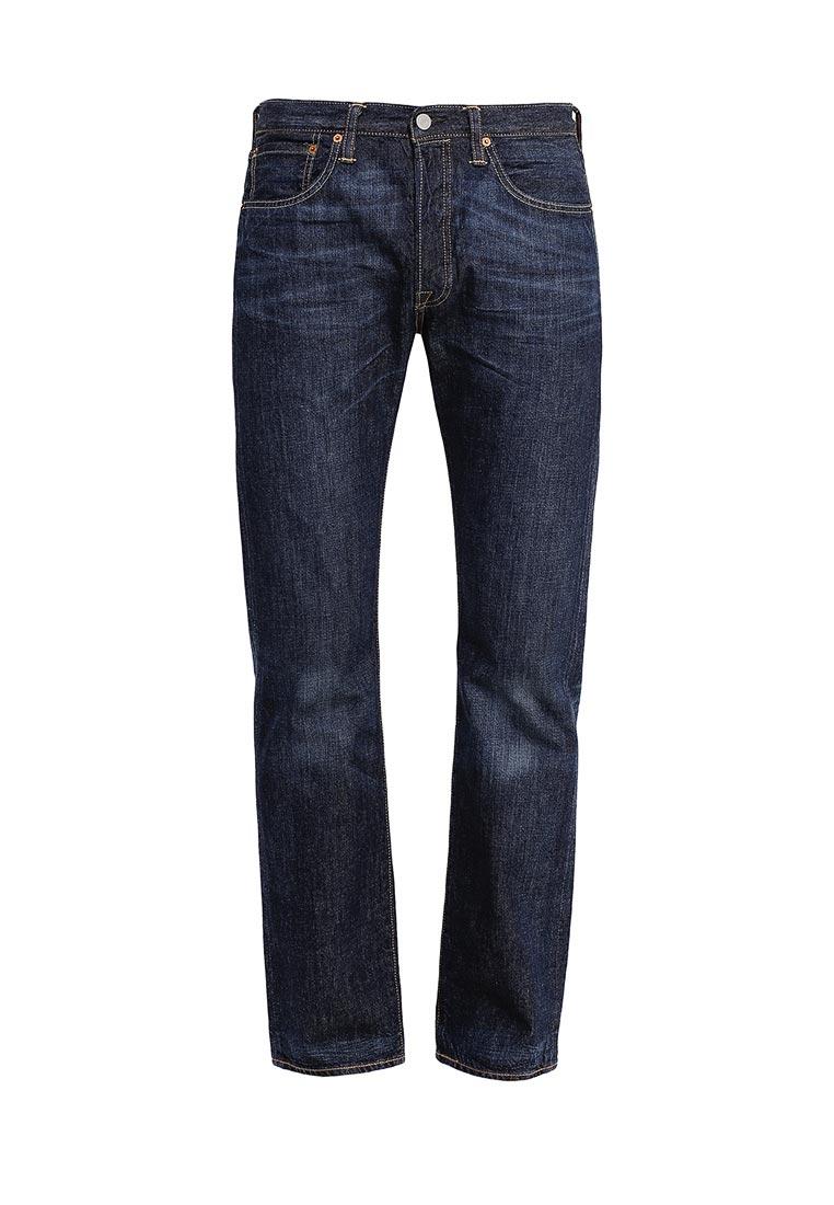 Мужские прямые джинсы Levi's® 50123740