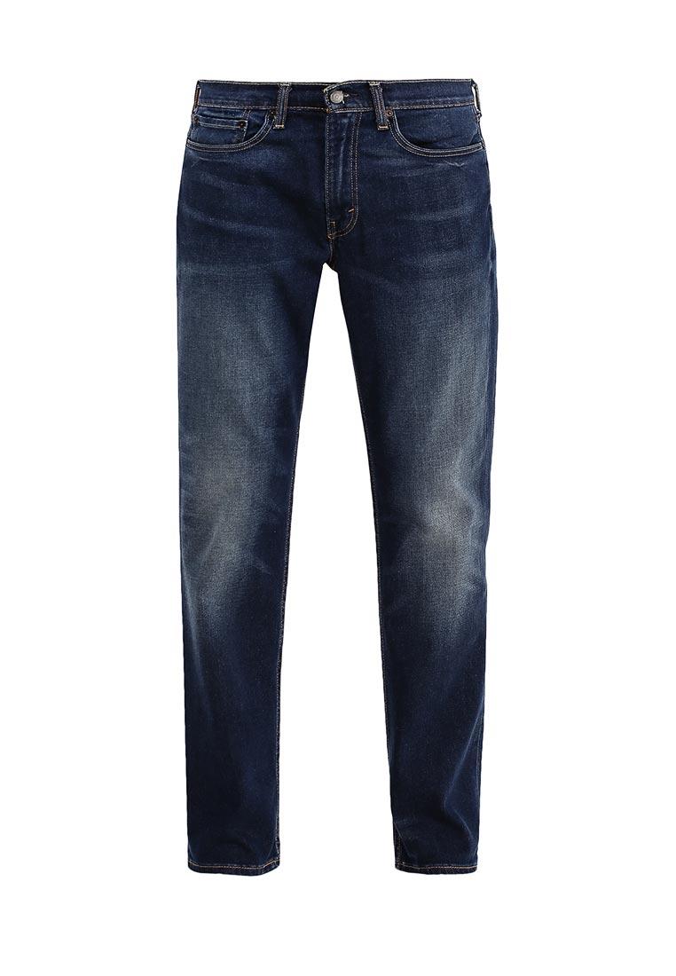 Мужские прямые джинсы Levi's® 51408530