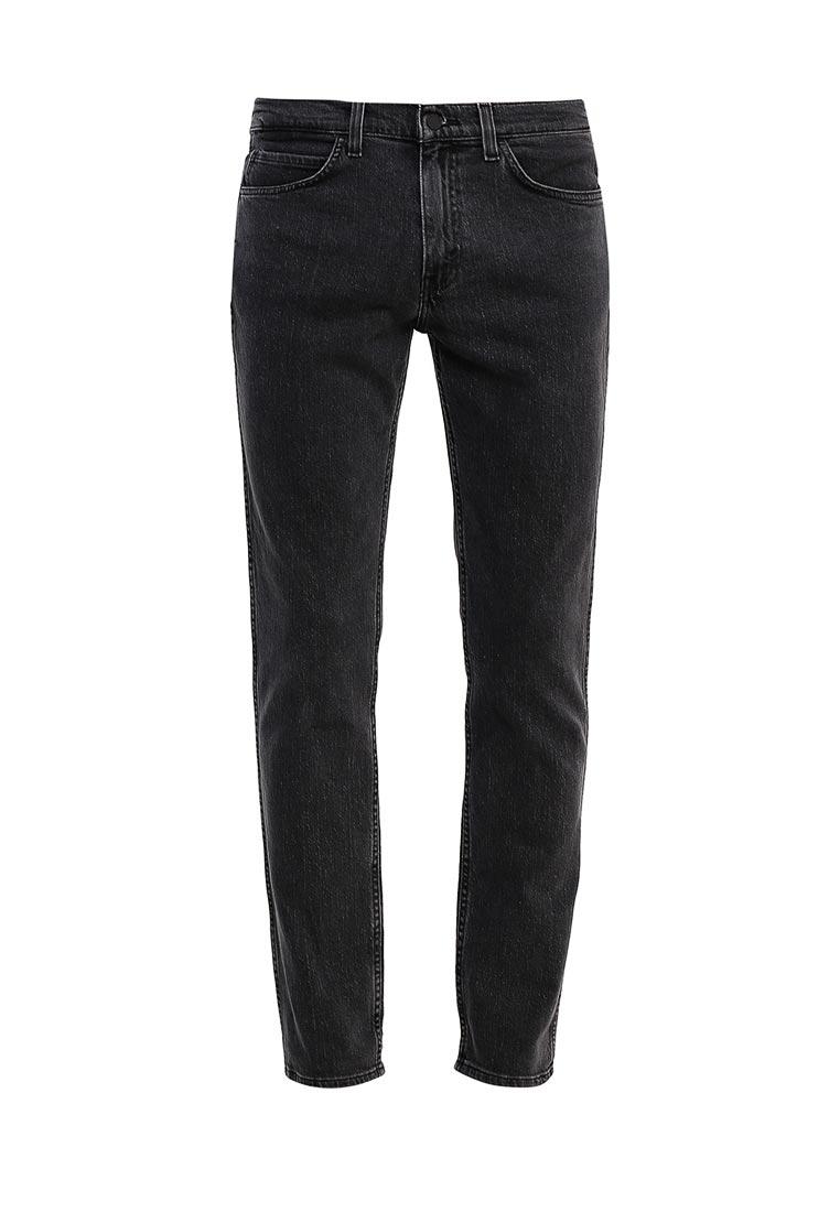 Зауженные джинсы Levi's® 2992300070