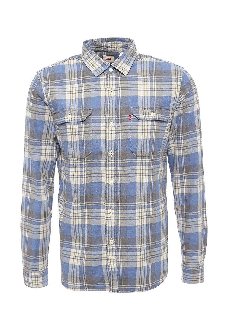 Рубашка с длинным рукавом Levi's® 1957300500
