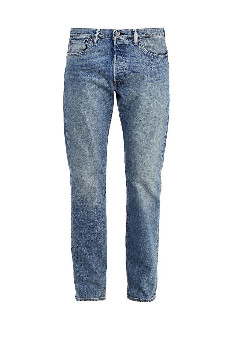 Мужские прямые джинсы Levi's® 50123330