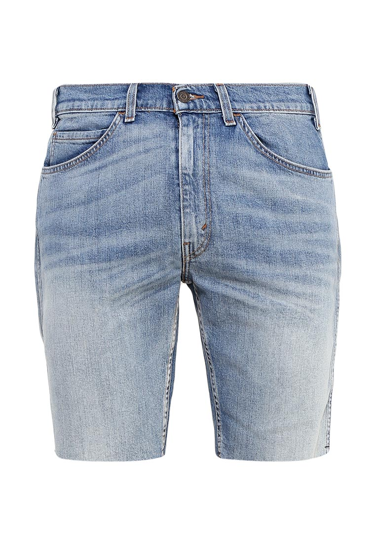 Мужские джинсовые шорты Levi's® 2999900010