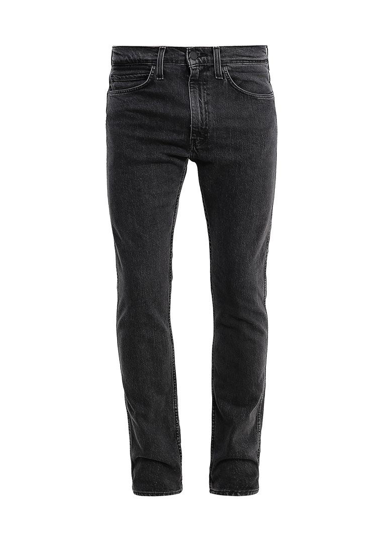 Зауженные джинсы Levi's® 2992600040