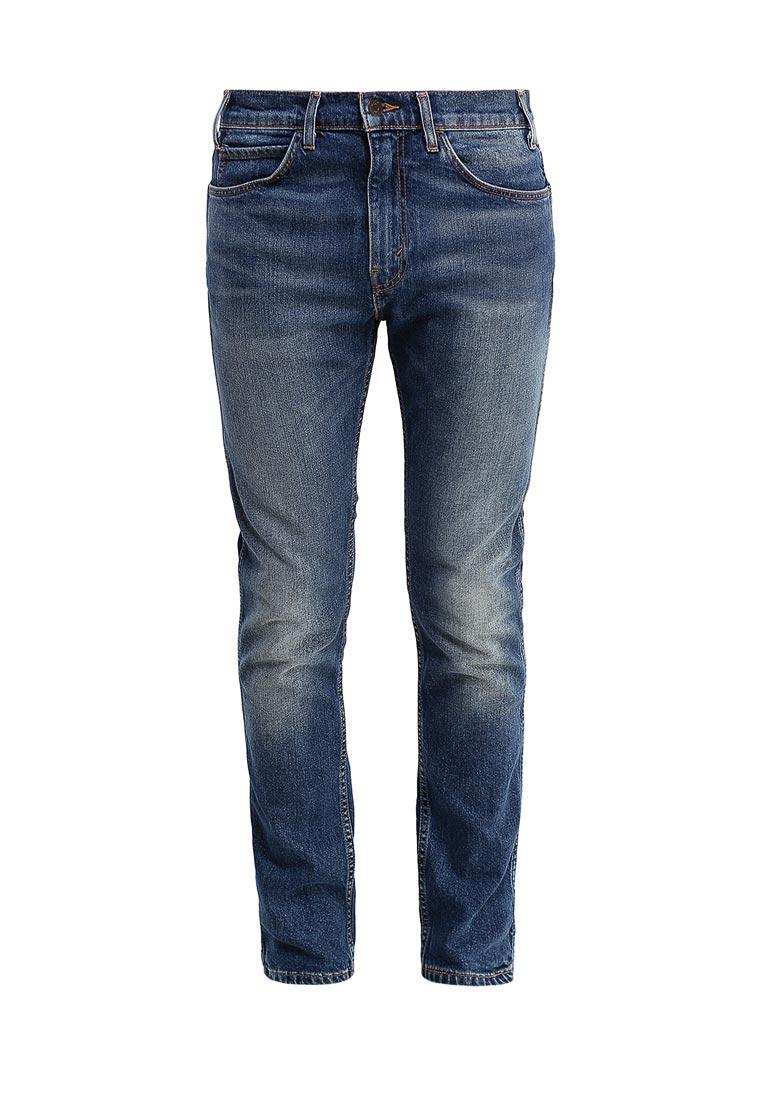 Зауженные джинсы Levi's® 2998900010