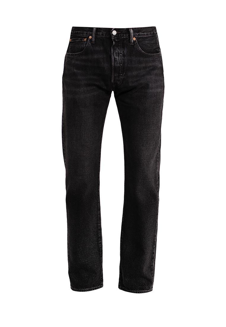 Мужские прямые джинсы Levi's® 50124680